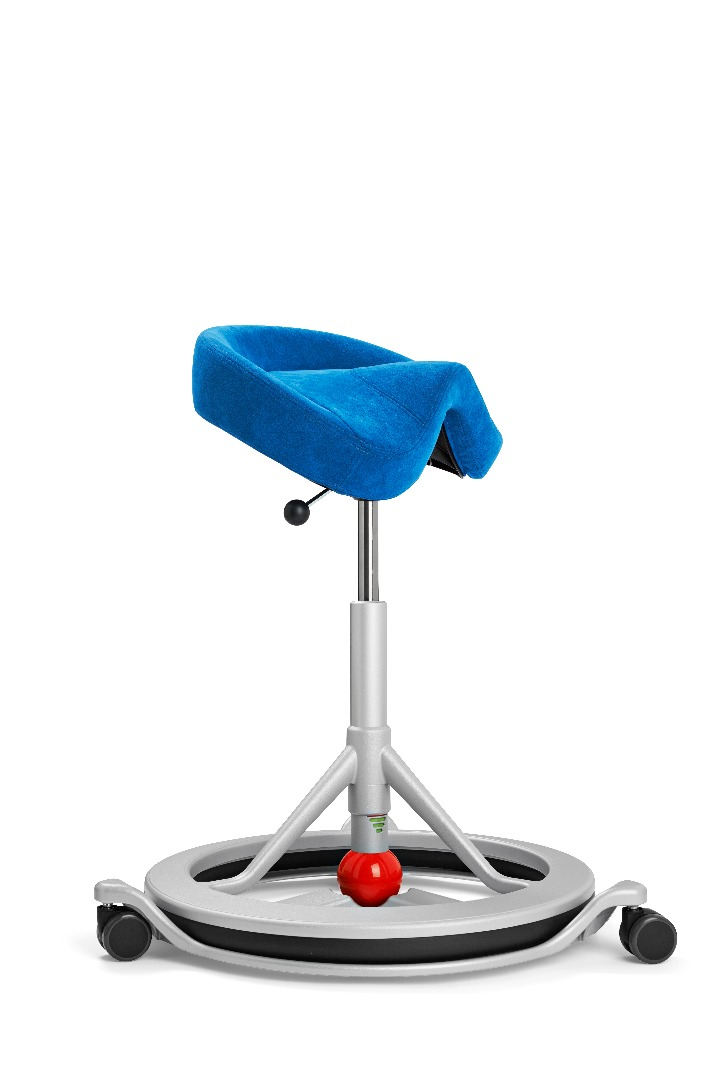 BA2.0_Blue_Light_Red Ball_Wheels.jpg